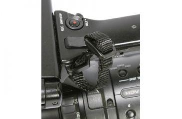 Porta-Brace HB-15DVCAM Mini-DV Camera Strap - Suede