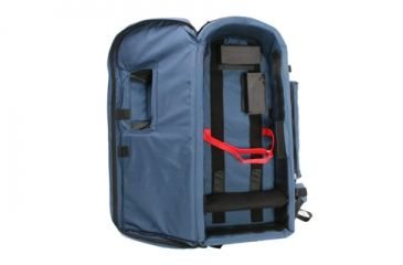 PortaBrace Hiker Backpack Pro Camera Case HK-2