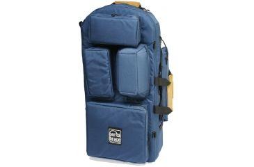 PortaBrace HK2Hiker Backpack Camera Case