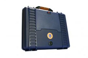 Porta-Brace Laptop Hard Case PB-2580