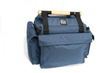 PortaBrace Portable Monitor Case MO-10