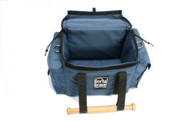 Porta Brace Large Monitor Case MO-10