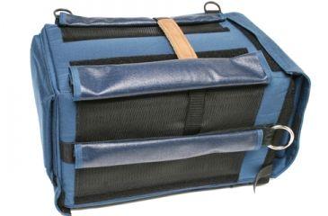 PortaBrace MO-9L2 Portable Monitor Case
