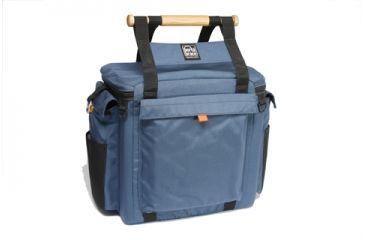 PortaBrace Production Gear Case PC1 - Blue