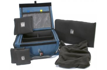 PortaBrace PC2700-ICO (Internal Case Only) Soft Carrying Case