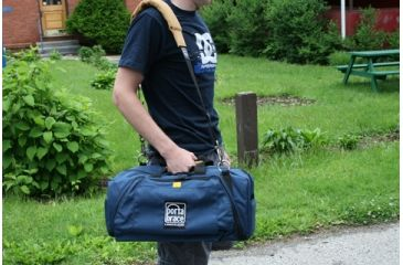 Porta-Brace Small Run Bag RB-1 - Blue