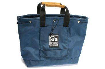 PortaBrace SP-1 Sack Pack - Small - Blue