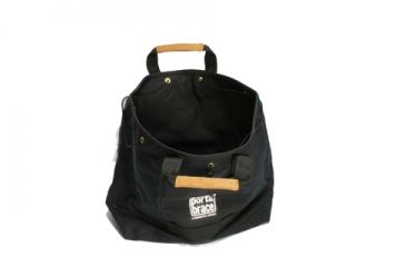 PortaBrace SP-1B Sack Pack - Small - Black