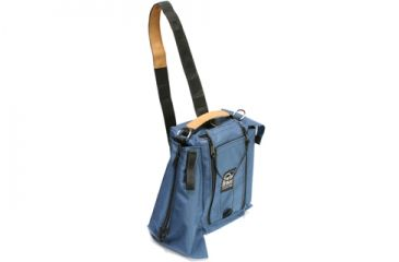 PortaBrace SL-1 Sling Pack Accessory Back Pack - Blue