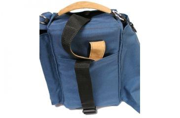 PortaBrace Sling Pack Backpack - Blue