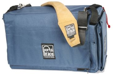 PortaBrace Smuggler Camera Case SMG-2