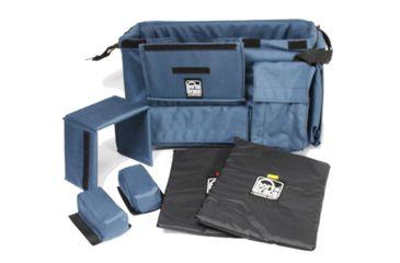 PortaBrace SMG-2 Smuggler Video Case