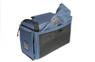 PortaBrace SMG2 Smuggler Camera Case