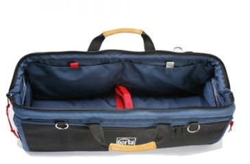 Porta Brace 35in Quick Tripod Lighting Case TLQ-35