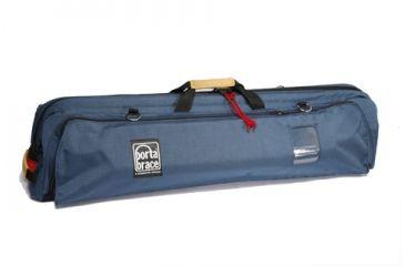 PortaBrace TLQ-35 Quick Tripod and Light Case