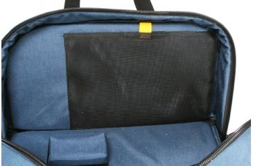 Porta-Brace Pro Camera Case - Blue