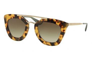 6474e63215 ... top quality prada cinema pr09qs bifocal prescription sunglasses pr09qs  7s04m1 49 lens diameter 49 161a7 c1656