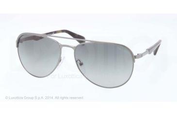 116975b0f3c Prada MINIMAL CONCEPT PR51QS Bifocal Prescription Sunglasses  PR51QS-LAI2D0-59 - Lens Diameter 59