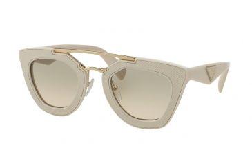 prada nylon tote bag black - Prada Sunglasses SALE Sunglasses from Prada BUY Sunglasses by Prada