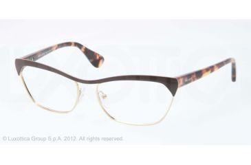 womens glasses frames x10u  prada womens glasses frames >&#8221; title=&#8221; womens glasses frames x10u &#8221; /></a><br /> <br /><a href=