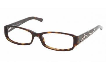 Eyeglass Frame Styles : eyeglass frame styles MEMEs