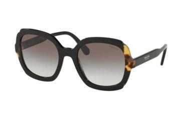015ba233bffa Prada PR16US Sunglasses 3890A7-54 -