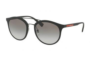 6206892ca3 Prada PS04RS Progressive Prescription Sunglasses PS04RS-DG00A7-54 - Lens  Diameter 54 mm