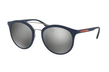 293b9ac248 Prada PS04RS Single Vision Prescription Sunglasses PS04RS-TFY7W1-54 - Lens  Diameter 54 mm