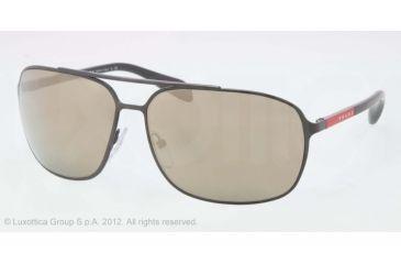 433f60941643 Prada PS54OS Sunglasses   Free Shipping over $49!