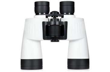 Praktica marine charter binoculars w free shipping