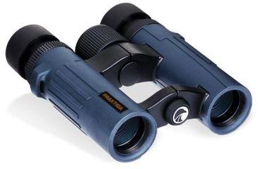 6-Praktica Pioneer 10x26 Binoculars