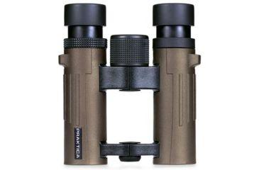 Praktica pioneer binoculars up to off free shipping