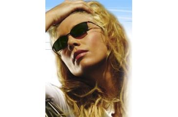 Ray-Ban Serengeti Bolle Wiley X D&G Rx Prescription Sunglasses Trial Program