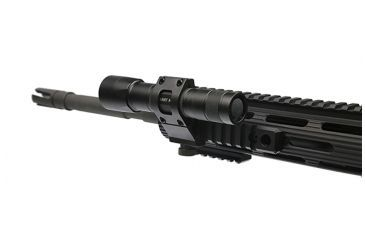 13-Primary Arms Compact Weapon Light 700 Lumens GENII