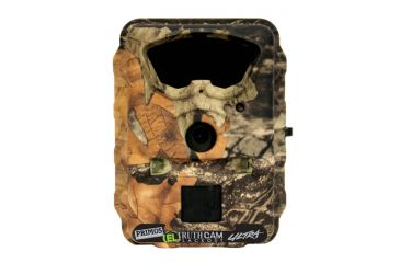 Primos Hunting 4MP Truth Cam Ultra Blackout w/ Early Detect Sensor 63038