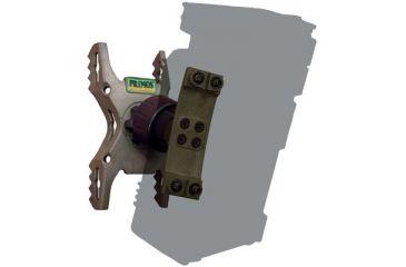 Primos Binocular Accessories 63093