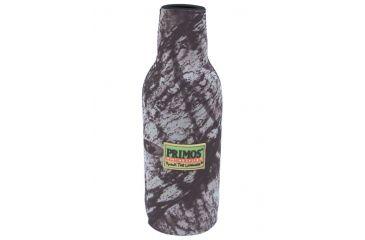 Primos Hunting Bottle Huggie, Mossy Oak New Break-Up 57803