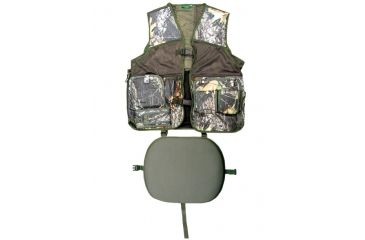4-Primos Hunting Gobbler Vest