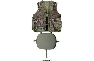 1-Primos Hunting Gobbler Vest