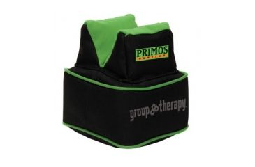 Primos Hunting Group Therapy Compact Rear Bag 65455