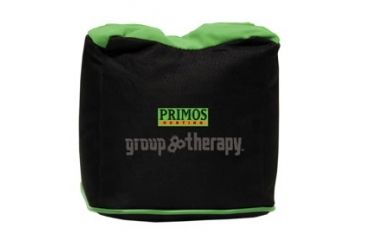 Primos Hunting Group Therapy Front Bag, Box 65454