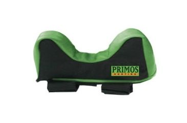 Primos Hunting Group Therapy Universal Front Rest 65456