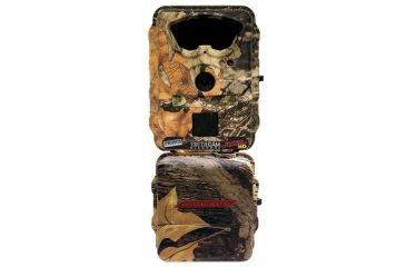 Primos Hunting 63049 Truth Cam Trail Camera 7 MP 1280x720 HD Video Camo