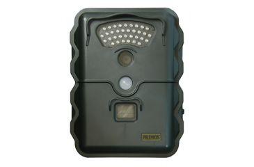 Primos Truth Cam 35 Trail Camera 3.0 Megapixels Black 63010