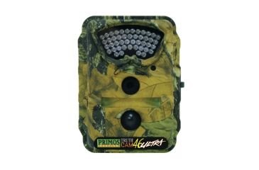Primos Truth Cam 46 Ultra Trail Camera 7.0 Megapixels Camouflage Finish