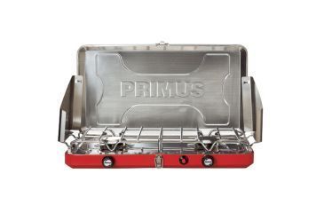Primus Atle Two Burner Stove 329985