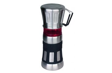 Primus Flip N' Drip Coffee Maker P-734950