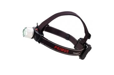 Primus PrimeLite Race Adventure Headlamp 367001