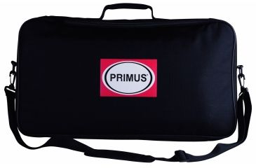1-Primus Profile and Atle Stove Carrying and Travel Bag