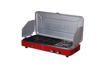 Primus Profile Duo BBQ And Stove 329285